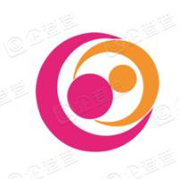 江苏笑眯眯教育科技有限公司
