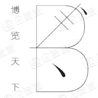 博览天下(北京)教育科技有限公司