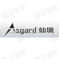北京仙境乐网科技有限公司