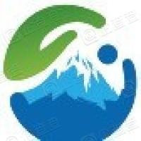 西藏多瑞医药股份有限公司