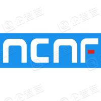 南昌南飞防火设备制造有限公司玉山县分公司
