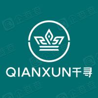 广州招商大师企业管理有限公司
