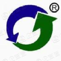 绿地环保科技股份有限公司
