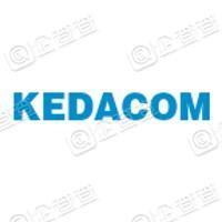 苏州科达科技股份有限公司