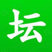 深圳市千寻珠宝有限公司