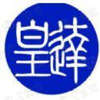 宁夏皇达生物科技股份有限公司