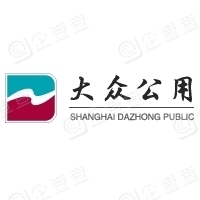 上海大众公用事业(集团)股份有限公司