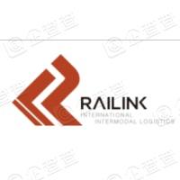 上海铁甲国际货物运输代理股份有限公司