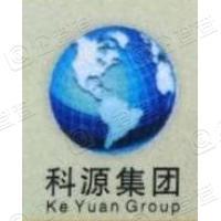 江苏铸盾防护设备有限公司