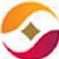 江苏沛县农村商业银行股份有限公司