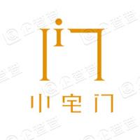 杭州小宅门网络技术有限公司