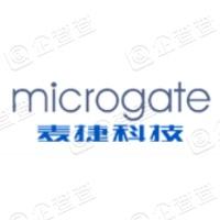 深圳市麦捷微电子科技股份有限公司