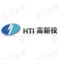 深圳市高新投融资担保有限公司