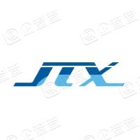 济南铁路信息技术有限公司