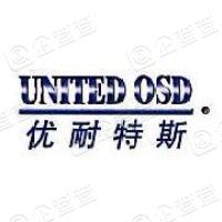 上海优耐特斯压缩机有限公司