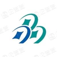江西银行股份有限公司