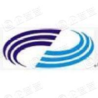 深圳卓领科技股份有限公司