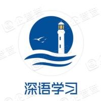 湖北金百汇文化传播股份有限公司