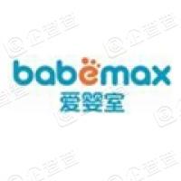 上海爱婴室商务服务股份有限公司