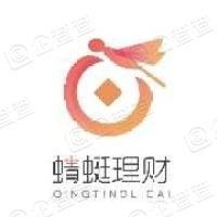 浙江皇台金融信息服务有限公司