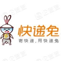上海随迅信息科技有限公司