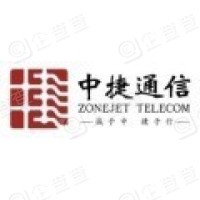 中捷通信有限公司天津分公司