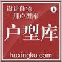 深圳市指北针建筑科技有限公司
