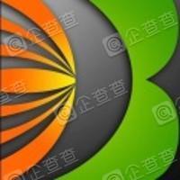 东莞市百大新能源股份有限公司