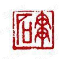 苏州贯石发展股份有限公司