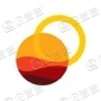 山东鲁阳节能材料股份有限公司
