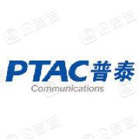中邮普泰通信服务股份有限公司
