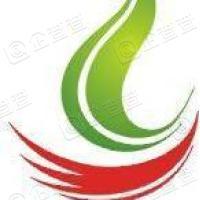长沙圣捷信息技术有限公司