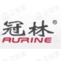 福建省冠林科技有限公司
