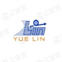 广东粤林电气科技股份有限公司
