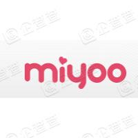 北京蜜柚时尚科技有限公司