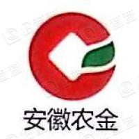 安徽庐江农村商业银行股份有限公司