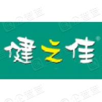 云南健之佳健康连锁店股份有限公司