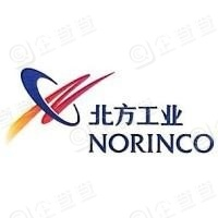 中国北方工业有限公司