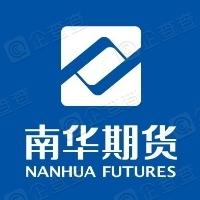 南华期货股份有限公司北京分公司