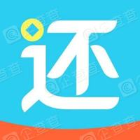 重庆市分众小额贷款有限公司