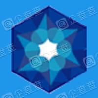 霍普科技(天津)股份有限公司