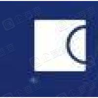 上海雷锤信息技术有限公司