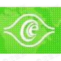 台塑网软件科技(成都)有限公司