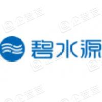 北京碧水源净水科技有限公司