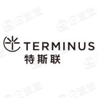 特斯联科技集团有限公司