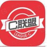 南京网兜信息科技有限公司
