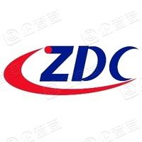 南京智达康无线通信科技股份有限公司