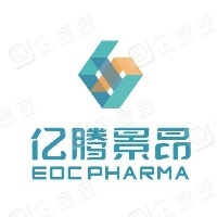 泰州亿腾景昂药业股份有限公司