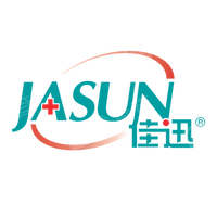 杭州华安医疗保健用品有限公司