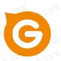 上海鸿风信息技术有限公司